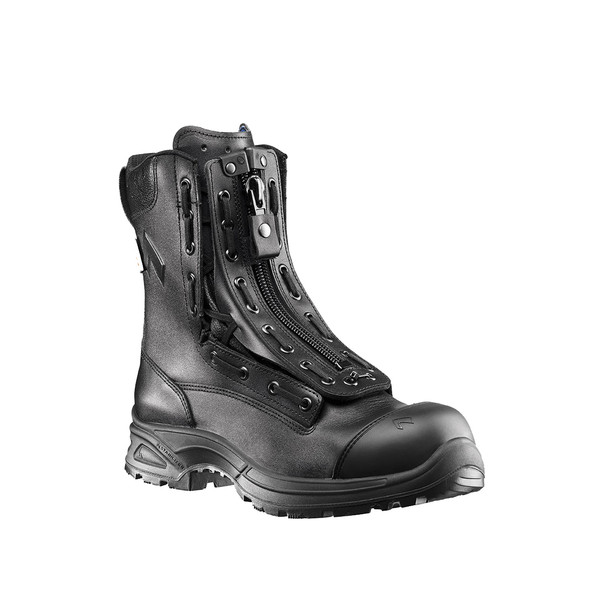 Haix 605123 Women's Airpower XR2 Winter Boots
