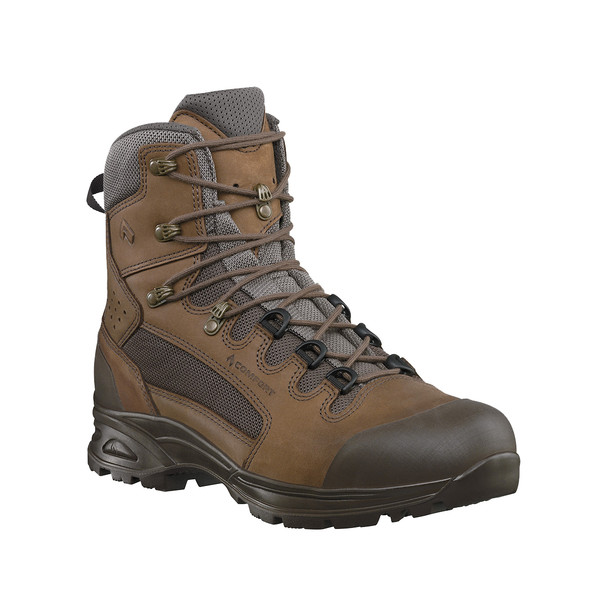 Haix 206319 Scout 2.0 Boots