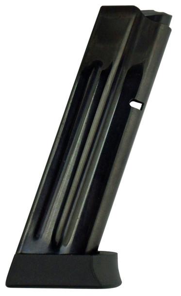 CZ 75 40 S&W Compact Magazine 10 Rounds