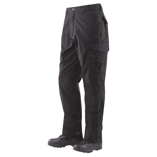 Tru-Spec 24/7 Series Men's EMS 65/35 Polyester Cotton Rip-Stop Pants