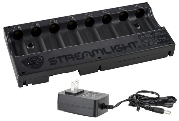 Streamlight 20221 SL-B26 120V AC Battery Bank Chargers