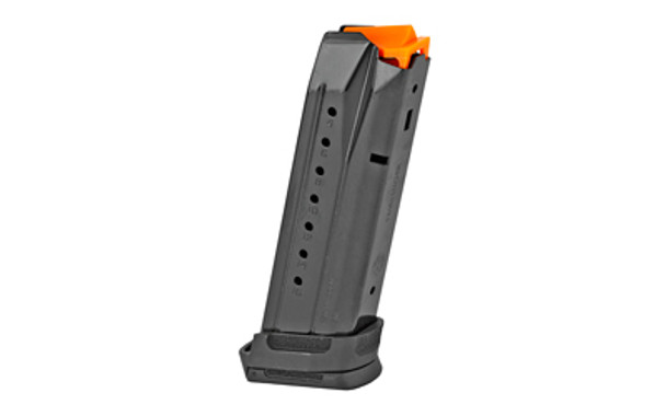 Ruger Security 9 9mm Luger Magazines 17 Rounds