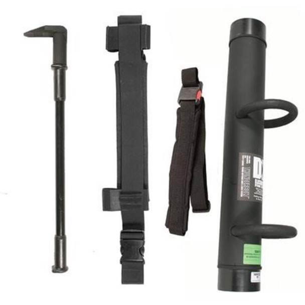 Dynamic Entry DE-EK1 Tactical Entry Kit #1