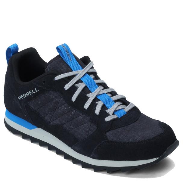 Merrell Men's Alpine Sneakers
