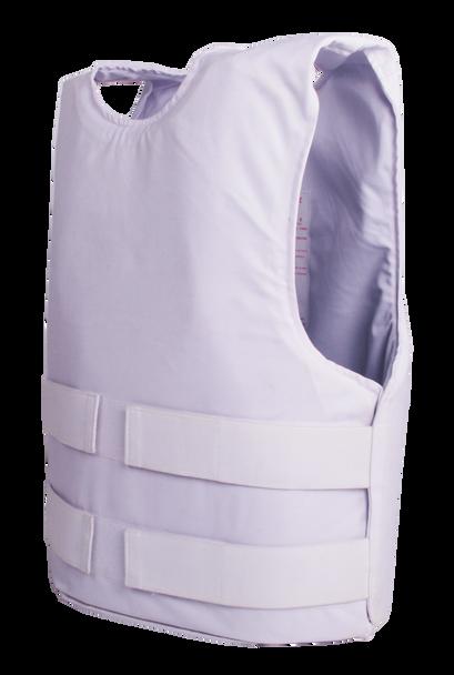 Longfri Level IIIA Concealable Ballistic Vests