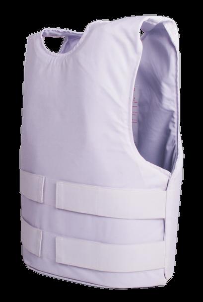 Longfri Level IIIA Concealable Armor