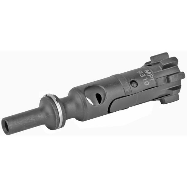 CMMG AR15/M4 Bolt Assembly