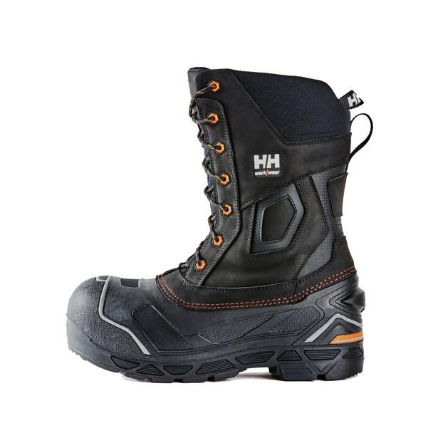 Helly Hansen Men's Denali Pack Boots