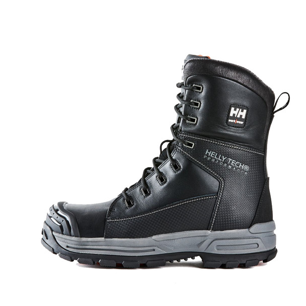 Helly Hansen Men's Denison 8 in. Boots