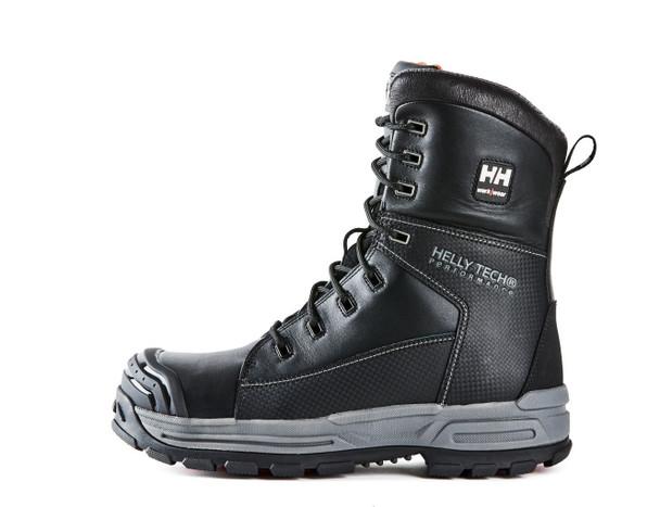 Helly Hansen Men's Denison 6 in. Boots
