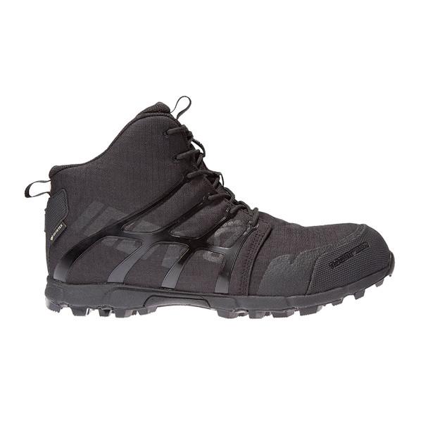 Inov8 Men's Roclite G 286 GTX Black Hiking Boots