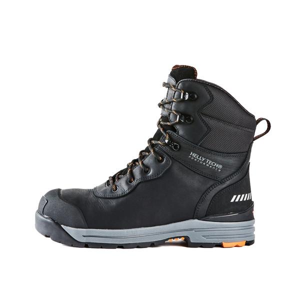 Helly Hansen Men's Lehigh 8 in. Hiking Boots