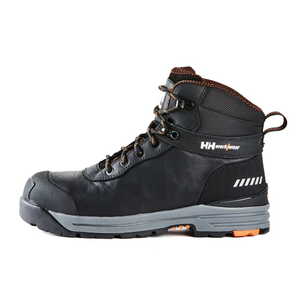 Helly Hansen Men's Lehigh 6 in. Hiking Boots