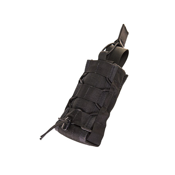 Taco Molle Radio Pop-Up Pouches