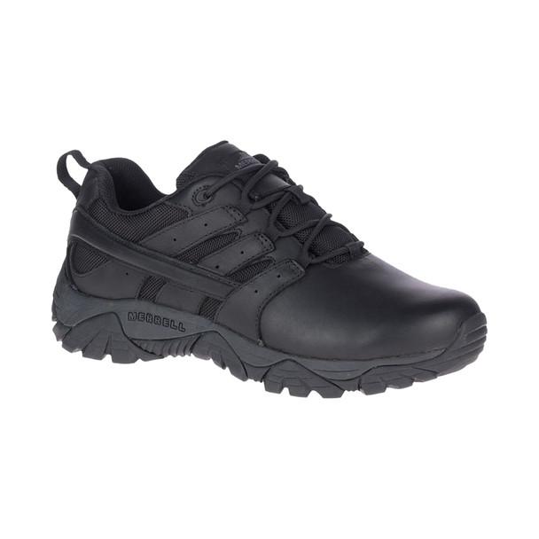 Merrell J099501 Moab 2 Tactical Response Shoes