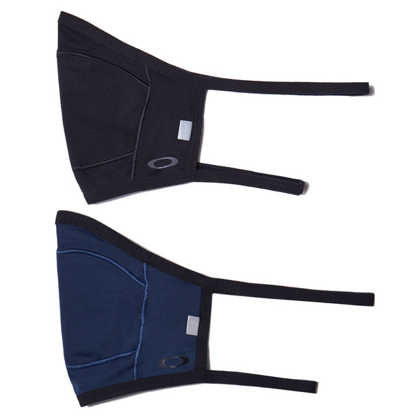 Oakley Standard Issue Cloth Face Covering Fitted Lite