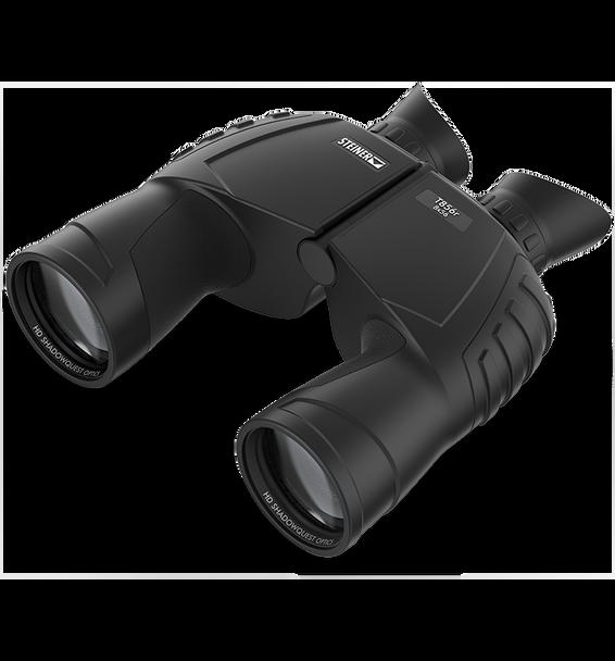 Steiner 2053 Steiner 8x56 T856r Tactical Binoculars SUMR Reticle