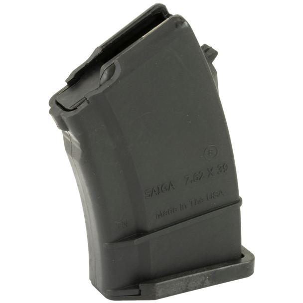 SGM Tactical Saiga 7.62x39mm 10rd Magazine
