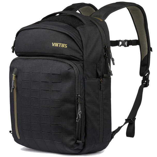 Viktos Perimeter 25 Nightfjall Backpack