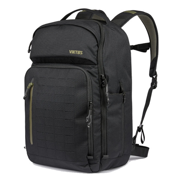 Viktos Perimeter 40 Nightfjall Backpack