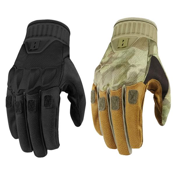 Viktos Kadre Gloves