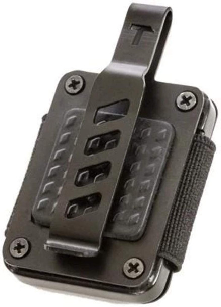 Techna Clip Universal Pocket Mag Carrier