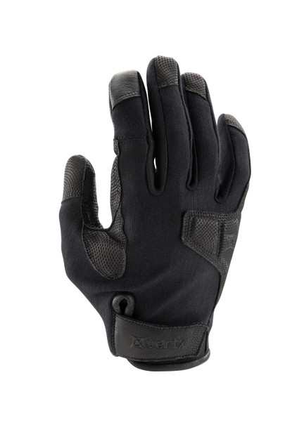 Vertx Assault 2.0 Gloves