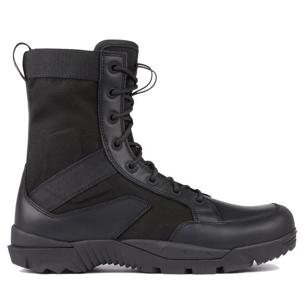 Viktos Johnny Combat SF Boots