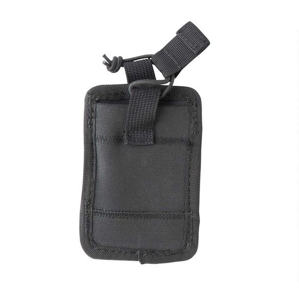 Vertx Dolos Single Pistol Mag Pouch