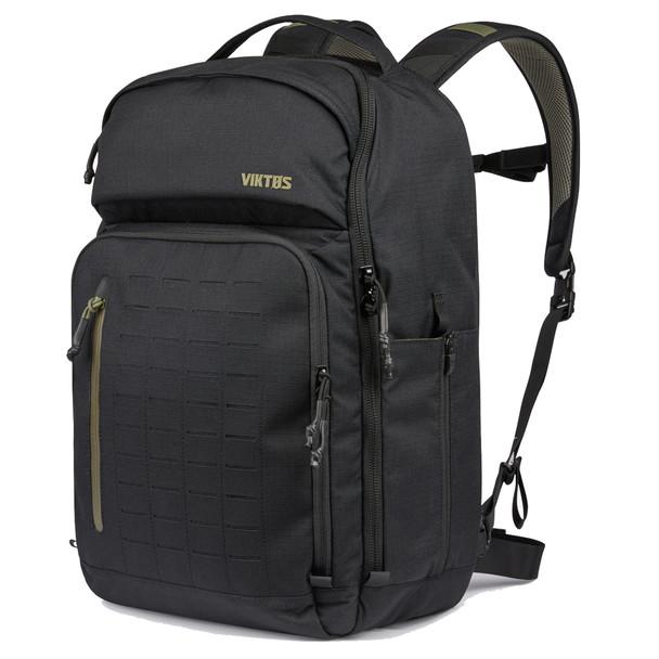 Viktos Perimeter 40 MC Backpack