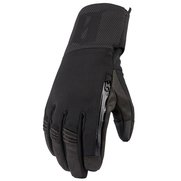 Viktos Coldshot Gloves