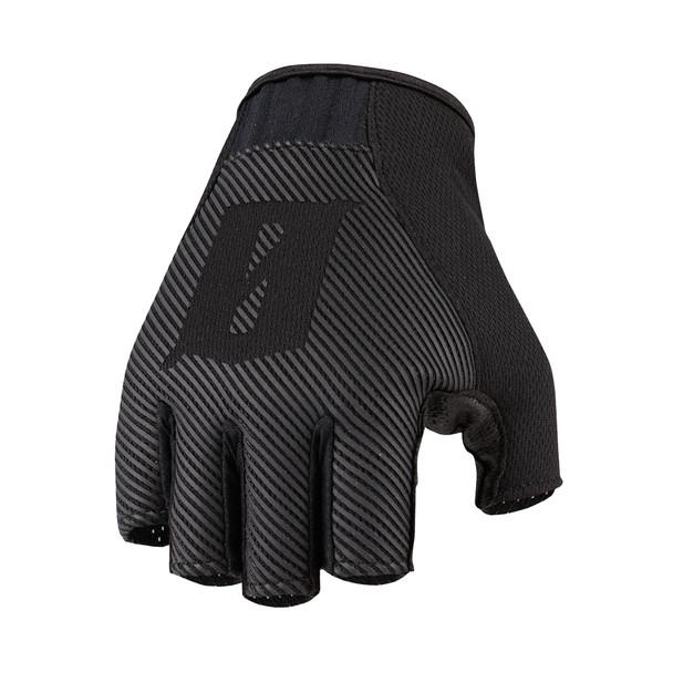 Viktos Leo Half-Finger Nightfjall Gloves