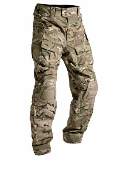 Crye Precision G3 Combat Pants, MultiCam, 44 Long