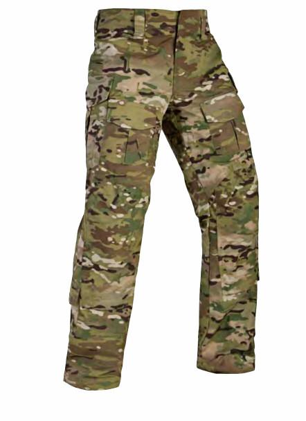 Crye Precision G3 Field Pants, MultiCam, 34 Regular