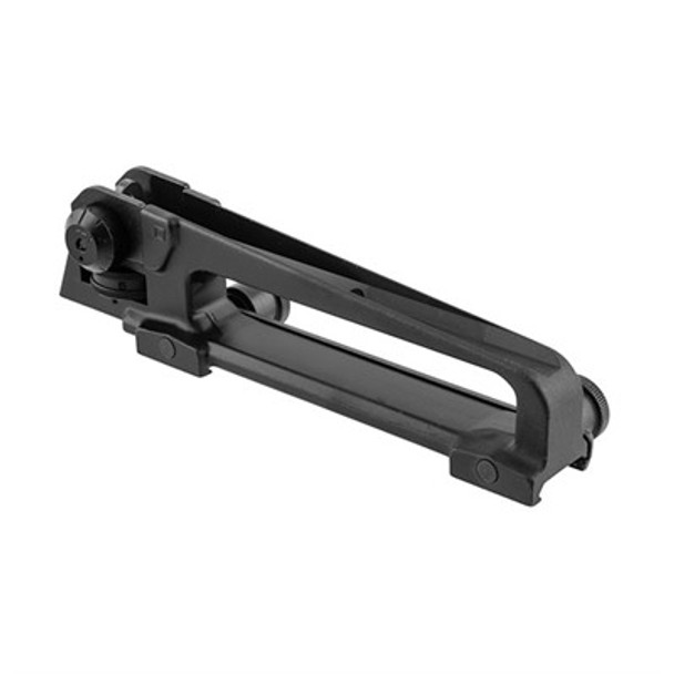 Colt Carrying Handle Assembly