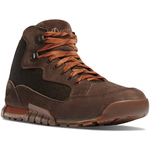 "Danner 30162 Dark Earth 4.5"" Waterproof Skyridge Boots"