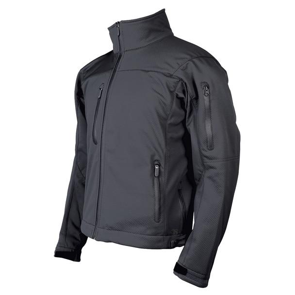 Tru-Spec 24-7 Series Raptor Jackets