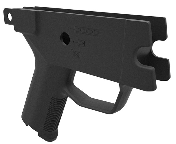 Magpul MOE SL Grip Module For HK 94/93/91 & HK Clones