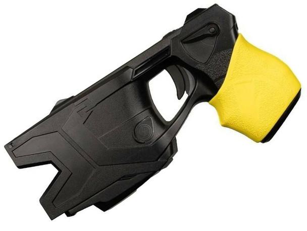 Hogue Taser HandALL Hybrid Grip Sleeves