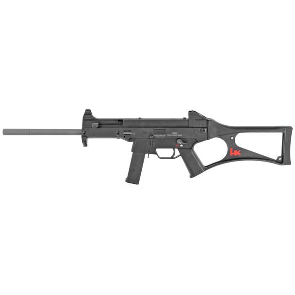 HK USC .45ACP Rifle  w/ 10RD Mag