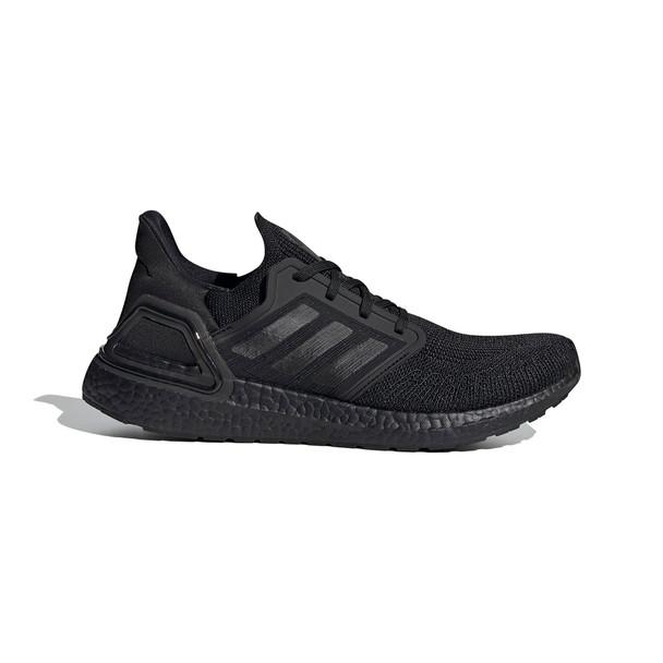Adidas Men's Running Ultraboost 20 DNA Shoes