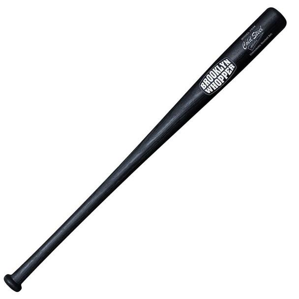 Cold Steel 92BSL Brooklyn Whopper Bats