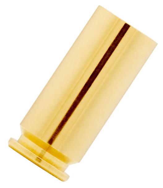 Winchester 9x21mm Unprimed Brass 100 Pack