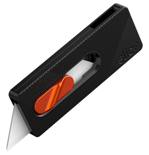 Slice EDC Pocket CeramicKnife