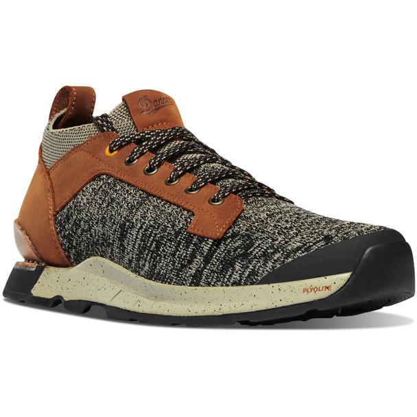 Danner Overlook Shoes