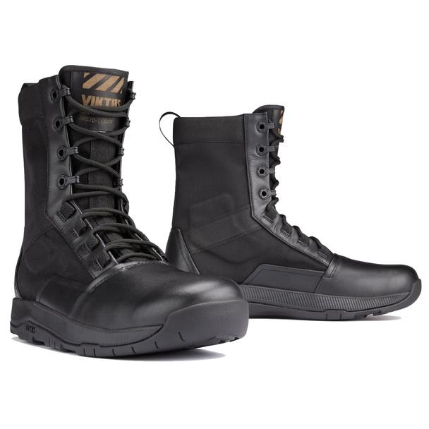 Viktos Armory AR670 Boots
