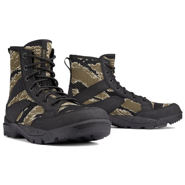 Viktos Johnny Combat Jungle Boots
