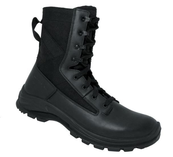 Garmont T8 LE 2.0 Boots