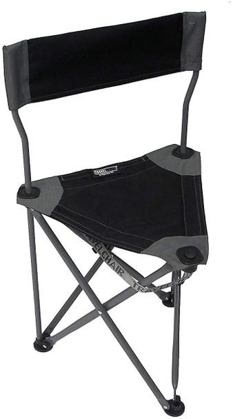 Travel Chair Ultimate Slacker 2.0