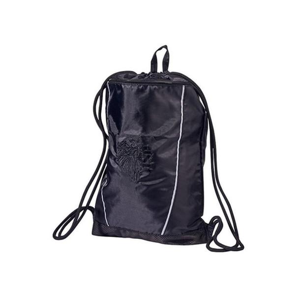 ASP Training Gear Bag